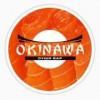 Okinawa (Окинава)