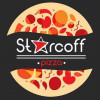Starcoff-pizza