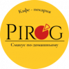 Pirog (Пироговая)