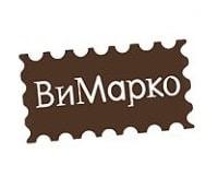 Логотип заведения ВиМарко