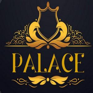 Логотип заведения Palace