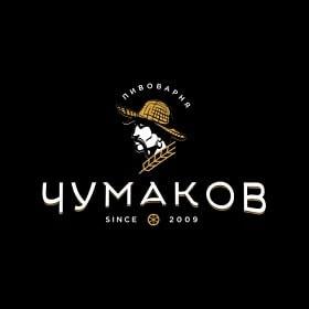 Логотип заведения Чумаков
