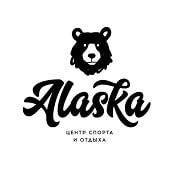 Логотип заведения Alaska (Аляска)
