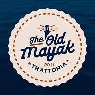 Логотип заведения Старый Маяк