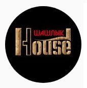 Логотип заведения Шашлык Хаус