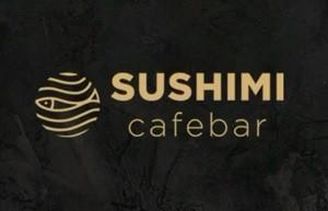 Логотип заведения SushiMi