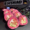 Фиолент микс SushiMi