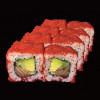 Калифорния с лососем SushiMi