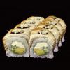 Филадельфия с угрем SushiMi