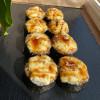 Унаги гриль SushiMi