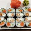 Инь-Ян Fish&Rice (Фиш энд райс)