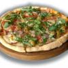 Фирменная New York Street Pizza