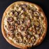 Жульен-пицца Starcoff-pizza