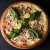 Карбонара-пицца Starcoff-pizza