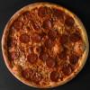 Пепперони Starcoff-pizza