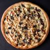 Терияки Starcoff-pizza