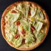 Цезарь Starcoff-pizza
