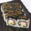 Касуми Fish&Rice (Фиш энд райс)