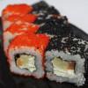 Мияко Fish&Rice (Фиш энд райс)
