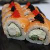 Токио Fish&Rice (Фиш энд райс)