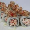 Мурасаки Fish&Rice (Фиш энд райс)