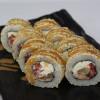 Сакуми Fish&Rice (Фиш энд райс)