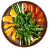 Букет из овощей с зеленью One Gogi (Ван Гоги)
