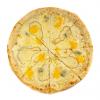 Сырная Лемур