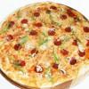 Пепперони New York Street Pizza
