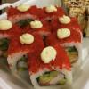 Окаяма  Fish&Rice (Фиш энд райс)