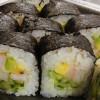 Футомак  Fish&Rice (Фиш энд райс)