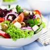 Греческий салат Mikado (Микадо)