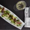 Артишоки, вяленые томаты, оливки  Parmesan (Пармезан)