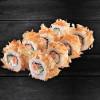 Бонито с лососем Yummy eat (Ямми)