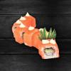 Красный дракон Yummy eat (Ямми)