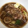 Японский суп Рамен Noble (Нобл)
