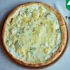 4 сыра Parmesan (Пармезан)