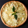 5 сыров Starcoff-pizza