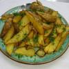 Картофель Дача