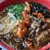Японский суп Удон Noble (Нобл)