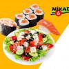 Комбо 1 Mikado (Микадо)