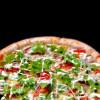 Пицца Цезарь Мангал House