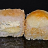 Запеченный 4 сыра MaxFish (МаксФиш)