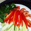 Ассорти овощное Генацвале