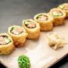 Ролл без риса Я за суши