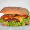 Классический бургер Okinawa (Окинава)