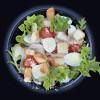 Салат Цезарь классический Food Drive