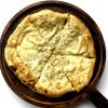 Четыре сыра Дядя Гиви