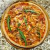 Пицца Четыре Мяса Старый Маяк