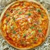Пицца Диабло Старый Маяк